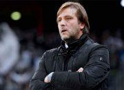Тренер «Олимпиакоса» признал, что ФК «Краснодар» может обыграть любого соперника