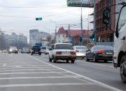 В Минтрансе обсуждают идею о запрете старых автомобилей в России