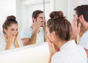 Нечего на зеркало пенять: суеверия насчет зеркал могут повлиять на вашу жизнь