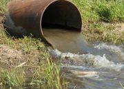 В Сочи оштрафовали завод за несоблюдение экологических требований