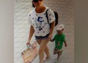 Жительница Адыгеи оставила дочь в кафе Белореченска из-за финансовых проблем