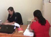 На Кубани мошенница выманила у ребенка деньги под предлогом снятия порчи