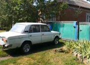 В Павловском районе пьяный мужчина по ошибке угнал автомобиль соседа