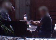 В Сочи замначальника отдела уголовного розыска объявили в федеральный розыск