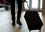 Краснодар стал вторым в рейтинге городов для отдыха в мужской компании