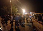 СК завел уголовное дело после смертельного ДТП с автобусом в Новороссийске