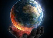 Что ждет Россию и мир в 2020 году, говорят астрологи