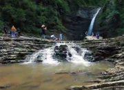 На Кубани сняли ролик об уникальной природе Кавказского заповедника