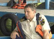 С начала лета на кубанских пляжах выявили более 1 тыс. нарушений