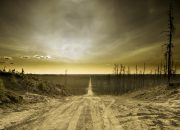 Апокалипис завтра: конец света перенесли на середину XXI века