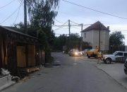 В Сочи иномарка сбила восьмилетнюю девочку на проезжей части