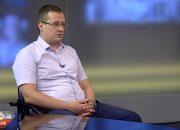 Валерий Середа: технический прогресс не позволяет останавливаться на достигнутом