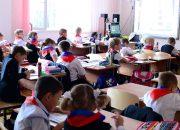 Как помочь ребенку подготовиться к школе после летних каникул