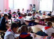 В России младшеклассники будут изучать в школах психологию