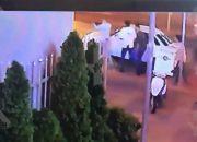 По делу о стрельбе в центре Краснодара арестовали четвертого подозреваемого
