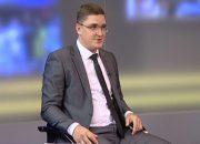 Геннадий Стрюк: во власти сегодня нужны энергичные и инициативные профессионалы