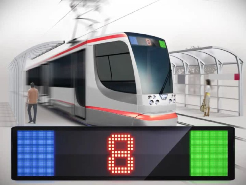 tramvay10