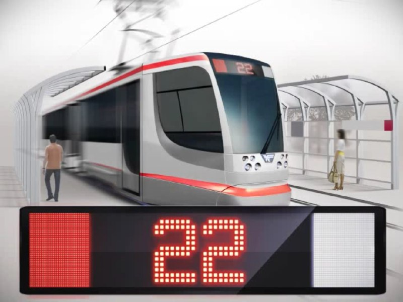 tramvay11