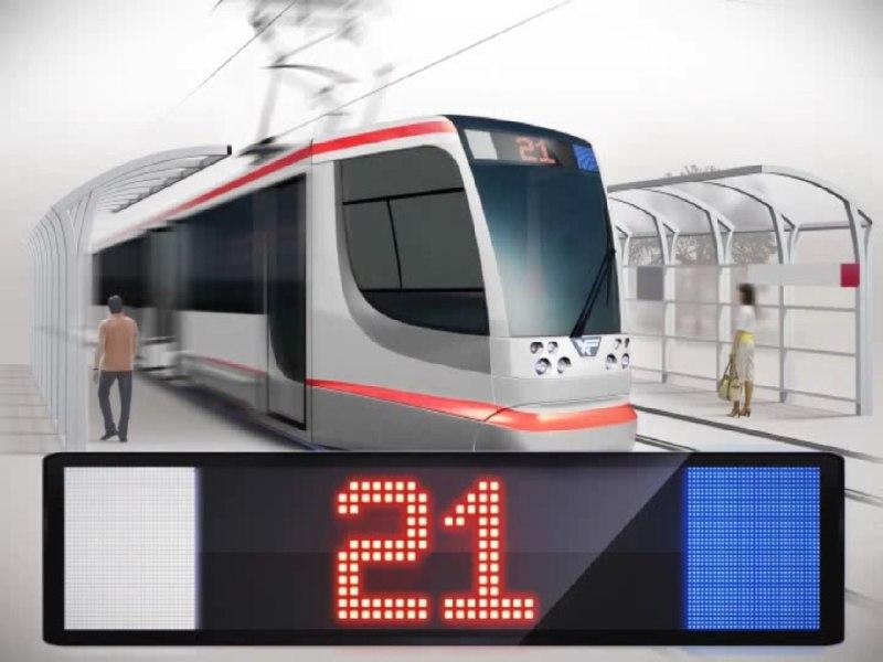 tramvay12