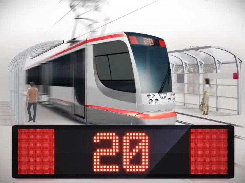 tramvay13