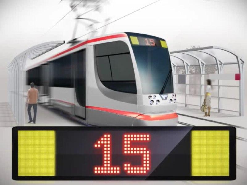 tramvay14