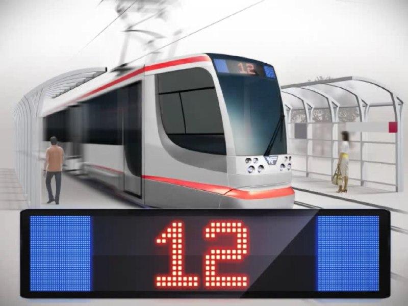 tramvay15