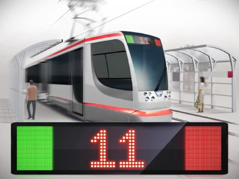 tramvay16