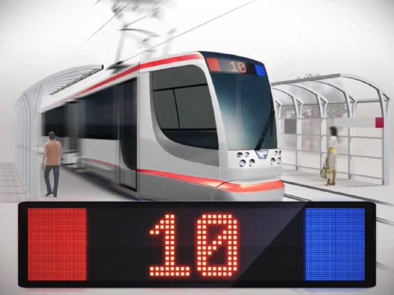 tramvay17