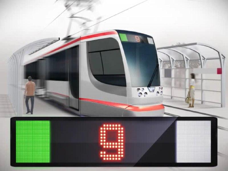 tramvay18