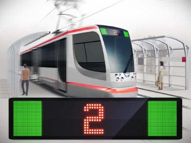tramvay4