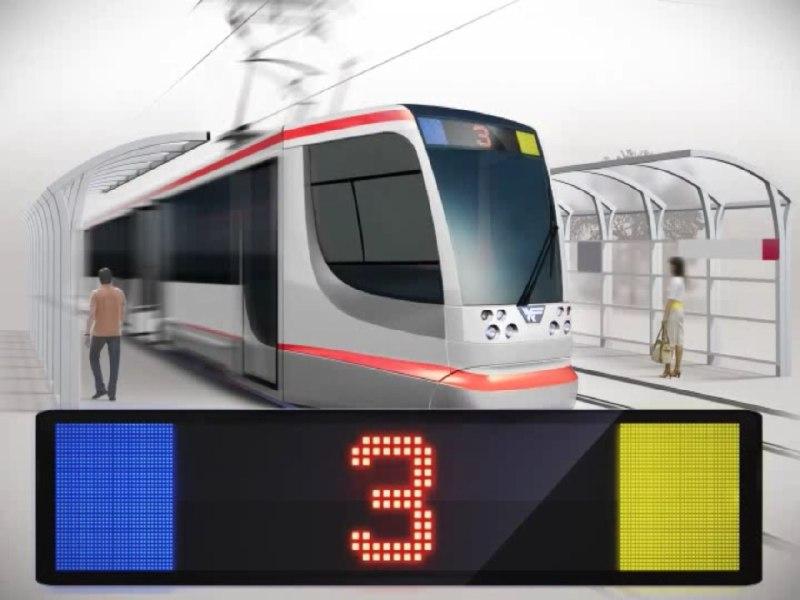 tramvay5