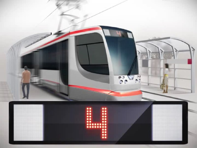 tramvay6
