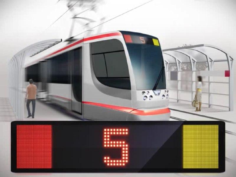 tramvay7