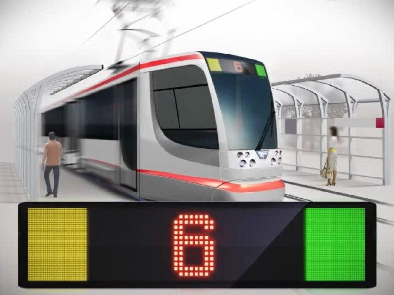 tramvay8