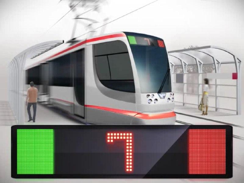 tramvay9