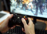 Исследование: видеоигры могут снять стресс лучше приложений для медитаций