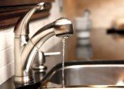 В 76 домах Комсомольского микрорайона Краснодара на сутки отключили горячую воду