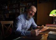 Руководитель Кубанского казачьего хора издаст собрание сочинений в 18 томах