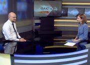 Владимир Николаев: автомобильной Кубани не стоит опасаться общемировых тенденций