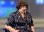 Наталья Боева: к 2024 году на территории всей Кубани будет интернет