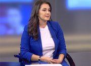 Яна Сторожук: Кубань входит в топ-10 регионов по участию в благотворительности