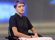 Анна Ткачева: для науки нет возрастных ограничений