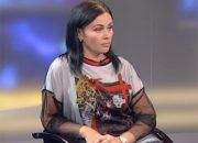 Галина Юсифова-Антонова: в крае снижается число детей, пробующих наркотики