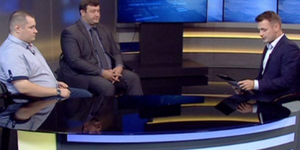 Павел Бахметьев: на Кубани все больше людей отказываются от вредных привычек