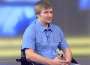 Евгений Гущин: на Кубани много людей, способных и готовых оказать первую помощь