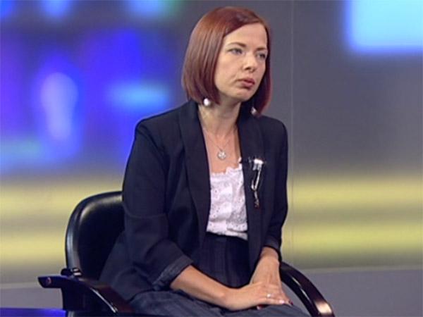 Нина Коротаева: количество наград на этикетке вина говорит о высоком качестве