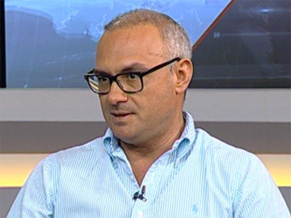 Александр Полиди: в регионе привыкли к успехам