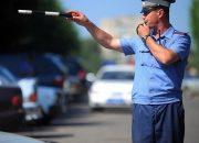 В России хотят ужесточить наказание за касающиеся детей нарушения ПДД