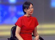 Елена Долакова: дети должны понимать, что интернет может быть опасен