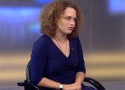 Ирина Байдерова: волонтеры музея пополняют экспозицию к 75-летию Победы